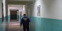 Один из пострадавших при стрельбе в колледже Благовещенска остаётся в реанимации