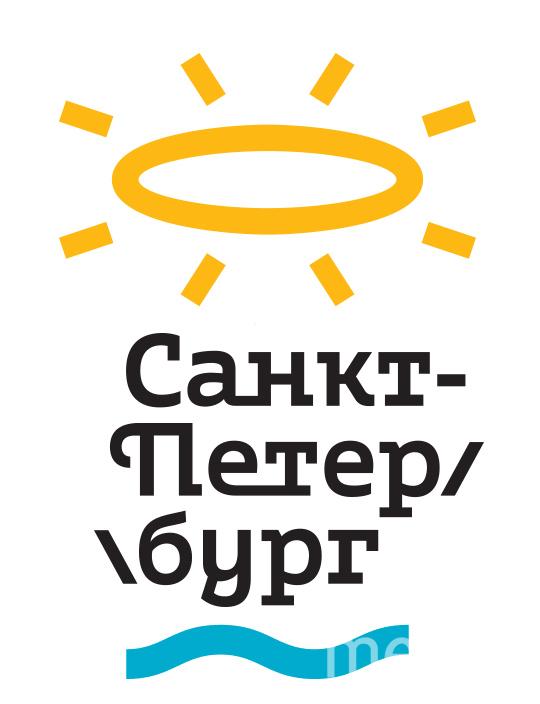 Логотип Артемия Лебедева. Фото artlebedev.ru
