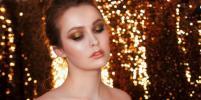 Эксперт рассказал об уходе за кожей зимой и о главных оттенках в макияже