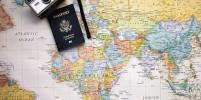 Названы лучшие гражданства стран мира