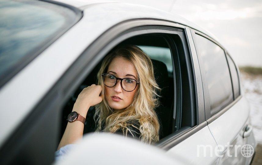 """Новая медкомиссия для водителей предусматривала сдачу анализов мочи и крови для выявления наличия в них психоактивных веществ, а также пристрастия к алкоголю водителя. Фото https://pixabay.com, """"Metro"""""""