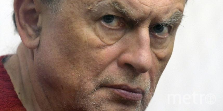 Бывшая женщина Олега Соколова рассказала, что тот угрожал убить её и закопать на стройке