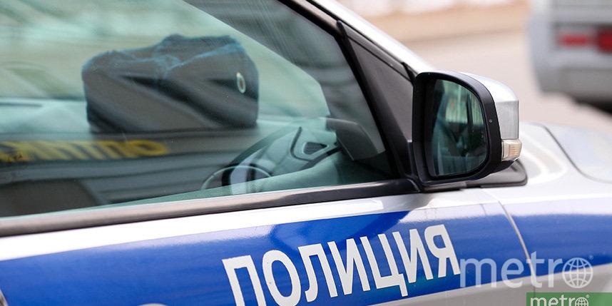 Женщина-полицейский задержала преступника по дороге домой