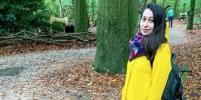 Регина Утяшева (Лутс): Стала ли я голландкой за три года?