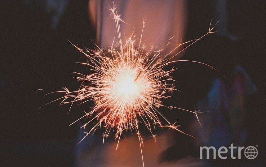 Праздничные выходные следует установить в период с 31 декабря по 3 января. Фото Pixabay