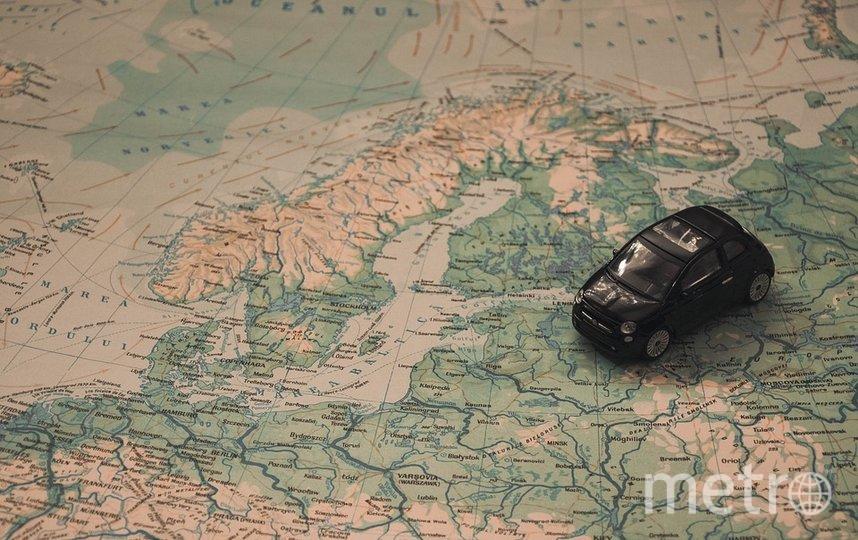 """в 2019 году количество заявлений на финский шенген в Санкт-Петербурге увеличится примерно на 30% и достигнет 700 000 заявлений. Фото https://pixabay.com, """"Metro"""""""