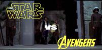 Видео, где героев
