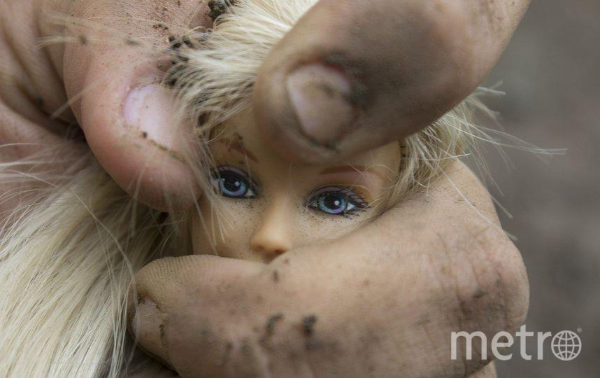 """Совет Федерации опубликовал проект закона о профилактике домашнего насилия. Фото Pixabay.com, """"Metro"""""""