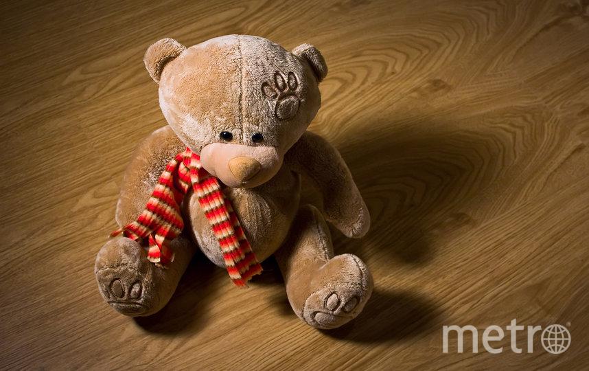 Специалисты проверят работу органов системы профилактики с семьёй ребёнка.