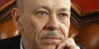 Владимир Киселёв: Первый поцелуй