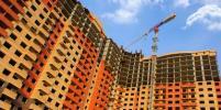 Власти Новосибирской области реализуют 8 масштабных инвестпроектов в сфере строительства жилья