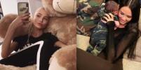Алёна Шишкова рассказала, как относится к новой семье Тимати