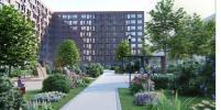 Предложения жителей по реновации в Хорошево-Мневниках будут учтены
