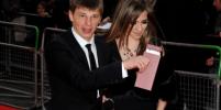 Барановская рассказала, почему не претендовала на алименты от Аршавина