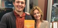 Психологи написали книгу о том, как поддерживать больных