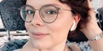 Новоиспеченная жена Евгения Петросяна ответила хейтерам в Instagram