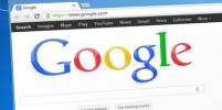 Компания Google запустила образовательный проект научно-популярный проект