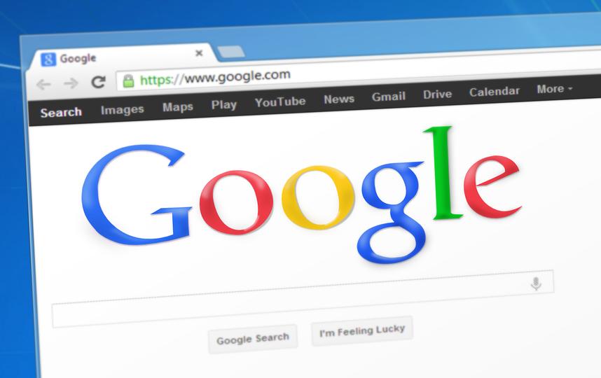 Компания Google в честь 150-летия Периодической системы химических элементов запустила образовательный проект. Фото pixabay.com