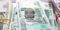 Петербурженка отсидела 10 суток в изоляторе за неуплату алиментов