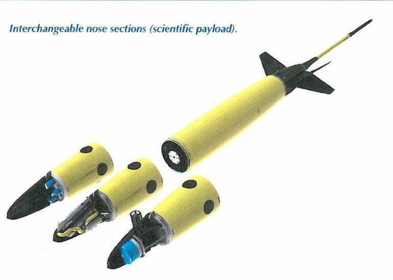 Пять современных устройств, которые помогут спасти океаны от загрязнения