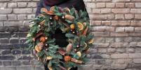 Пять подарков на Новый год, которые удивят: мастер-классы в Петербурге