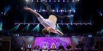 Брейк-данс скоро дебютирует на Олимпиаде: танцоры рассказали, что они об этом думают