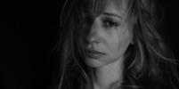 Россияне закончили обсуждать закон о домашнем насилии: за что его критикуют