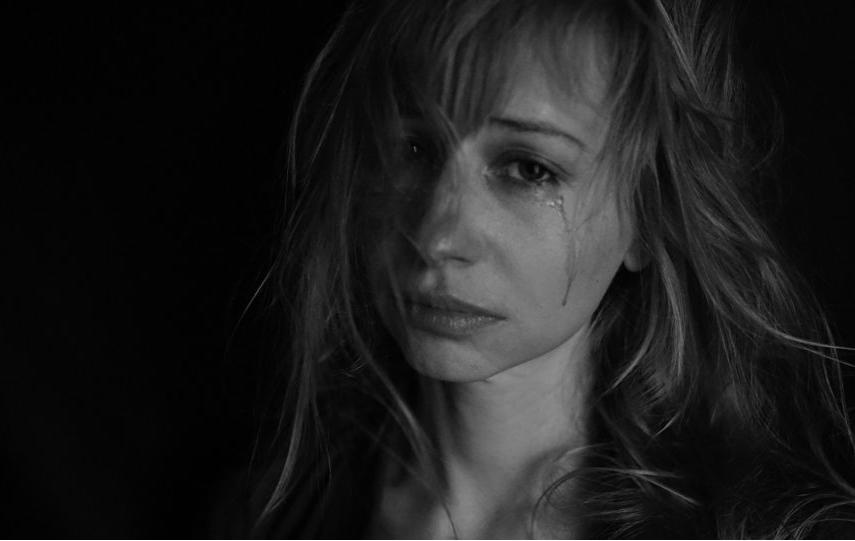 """Проект закона """"О профилактике семейно-бытового насилия"""" находился на сайте Совета Федерации. Фото pixabay"""