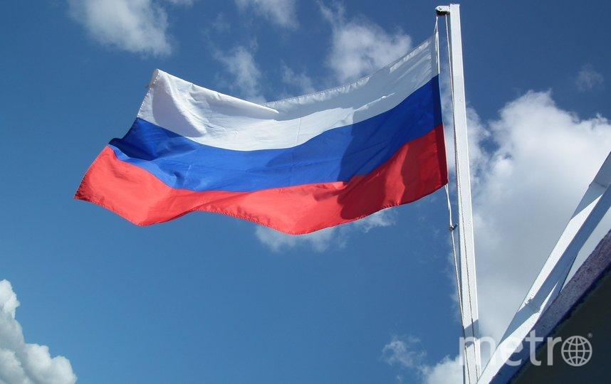 Россия заняла вторую сточку рейтинга. Фото pixabay.com