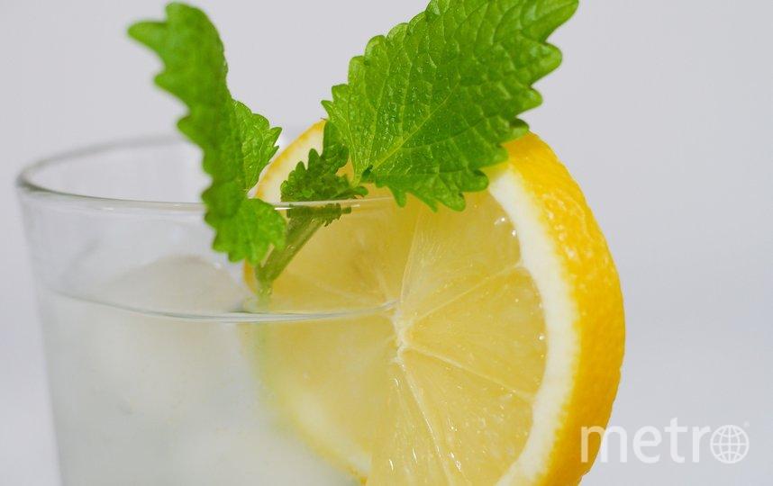На эффект от употребления напитка влияет содержание в нём этанола. Фото Pixabay