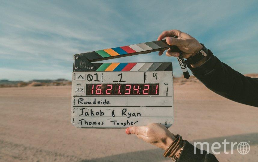 Со временем кинозалы останутся площадкой лишь для блокбастеров и событийных авторских фильмов. Всё остальное мы будем смотреть дома. Фото pixabay.com/