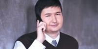 Алексей Вязовский, вице-президент Золотого монетного дома: Итоги года
