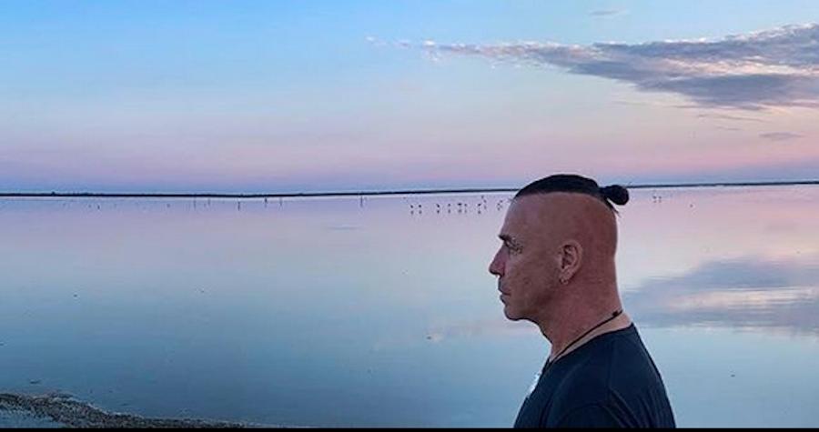 Смысл клипа и песни Fish On — Lindemann