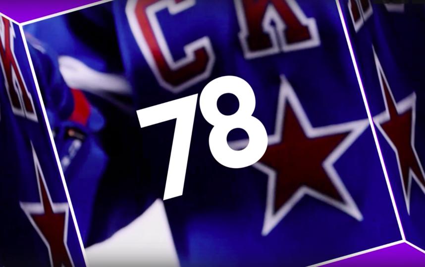 """Телеканал """"78"""" будет вести прямую трансляцию """"Русской классики"""". Фото Предоставлено организаторами"""