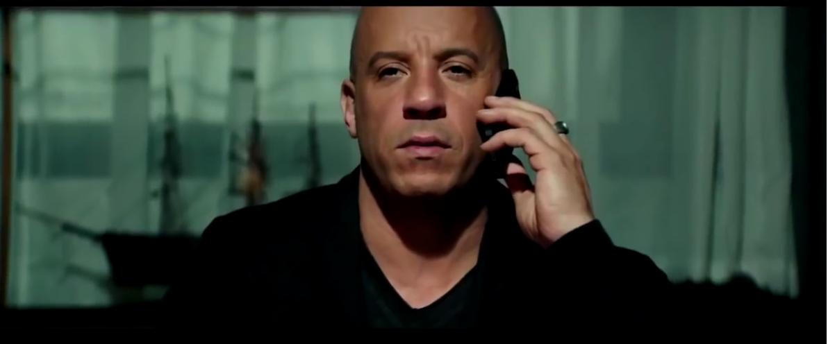 "Кадр из фильма ""Форсаж 9"". Фото скриншот: youtube.com/watch?v=XJBoPPl_3kc"