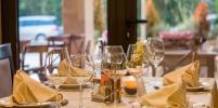 Против перчаток и фольги: петербургские рестораны становятся эко-френдли