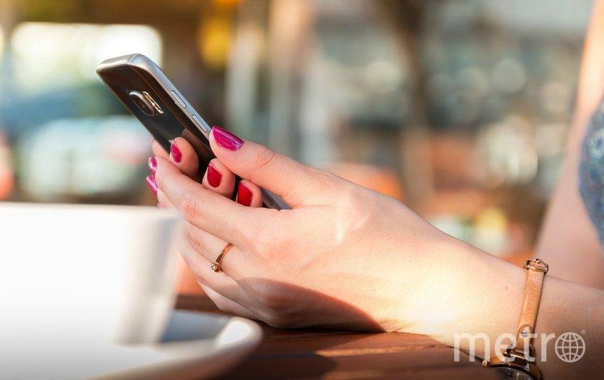 «МегаФон» и Booking предложат бесплатный роуминг в 130 странах мира. Фото Pixabay.com