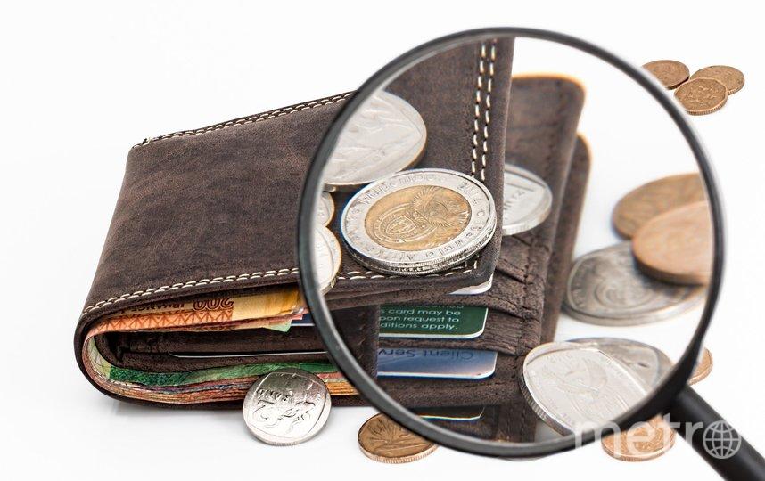 Экономические итоги года и прогнозы на будущее традиционно интересуют всех. Фото pixabay.com/