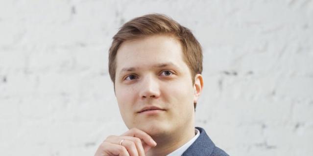Иван Капустянский, ведущий аналитик Forex Optimum.