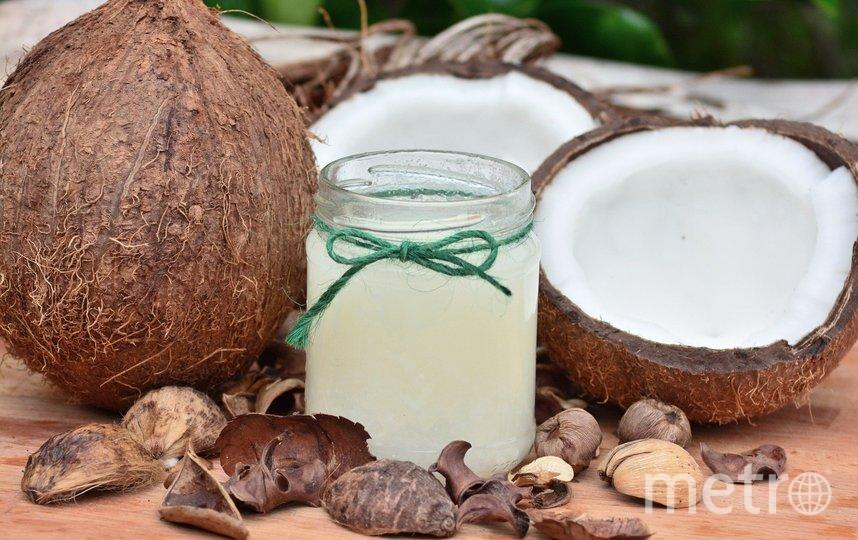 Ламбаног – крепкий традиционный филиппинский алкогольный напиток на основе кокосового сока. Фото pixabay.com