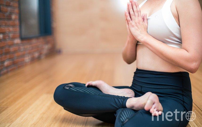 Цель healing-отелей – создать атмосферу для полного расслабления, эмоционального и физического преображения гостей, подарить ощущение гармонии и умиротворения. Фото pixabay.com
