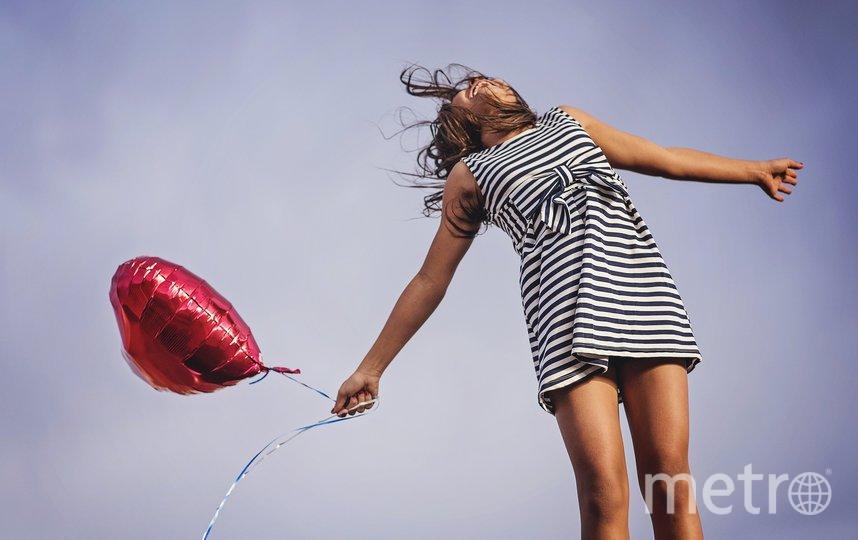 Эксперты дали советы, что нужно сделать, чтобы стать счастливым в 2020 году. Фото pixabay.com