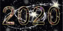 Подробный гороскоп на 2020 год по знакам зодиака