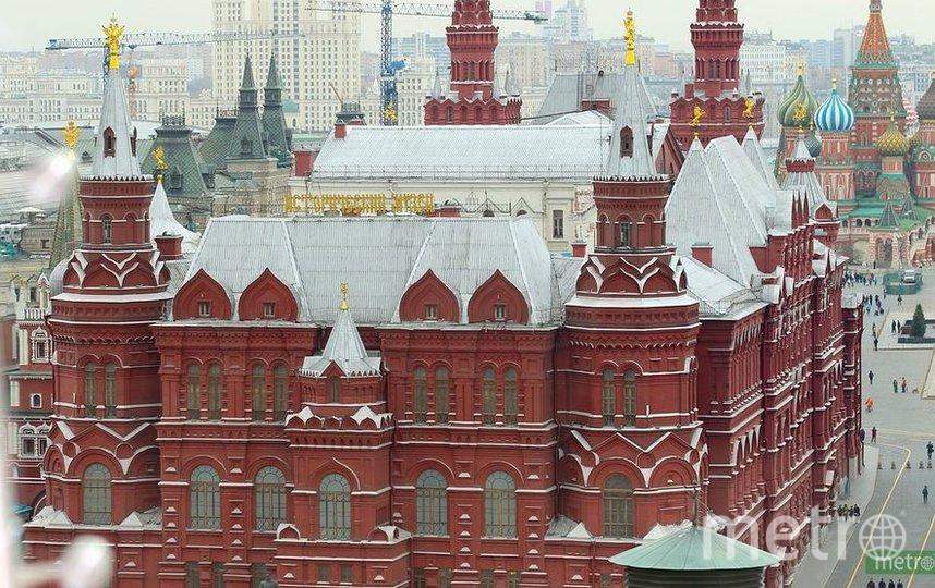 31 декабря температура будет положительная, а с 1 января станет отрицательной на 2-3 дня. Фото Василий Кузьмичёнок
