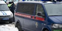 В Петербурге злоумышленники похитили почти 10 миллионов рублей из банкомата