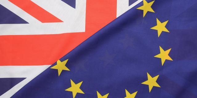 Выход Великобритании из Европейского союза, который должен был состояться ещё 29 марта 2019 года, уже откладывался несколько раз.