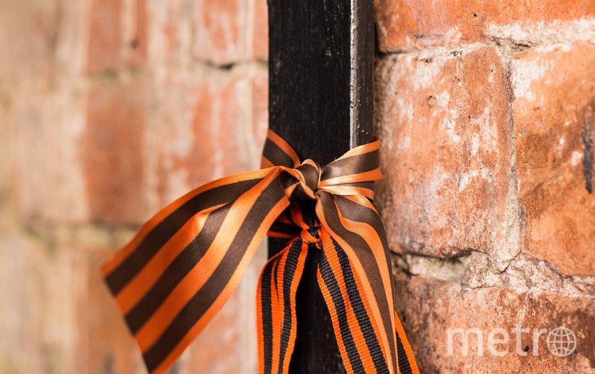 9 мая – 75-я годовщина Победы. Фото pixabay.com