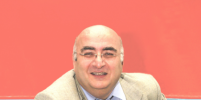 Вахтанг Джанашия, политолог: По праву хищника