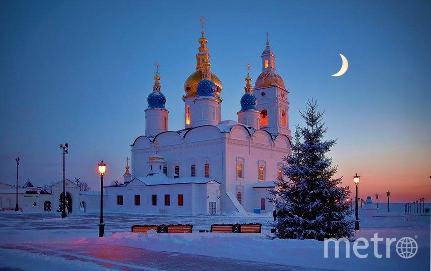 """В РПЦ считают храмы хорошим местом для знакомств. Фото Pixabay.com, """"Metro"""""""