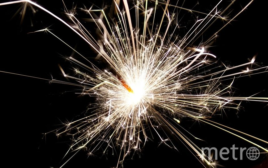 Старый Новый Год 2020: приметы, гадания, обычаи. Фото pixabay.com